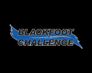 Blackfoot Challenge