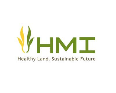 HMI-Logo