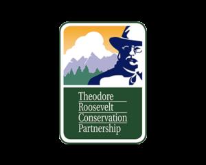 Theodore-Roosevelt-Conservation-Partnership