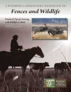 A-Wyoming-Landowners-Handbook-to-Fences-and-Wildlife_Cover