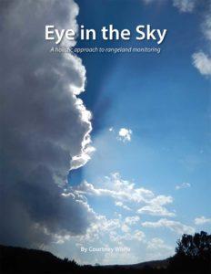 Eye-In-the-Sky-Cover