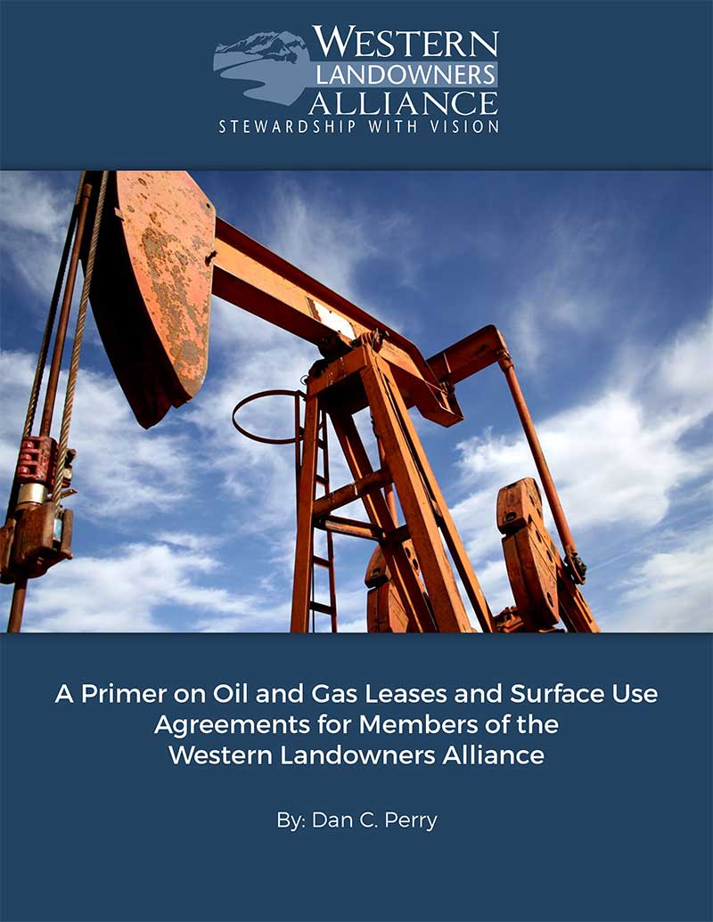 Oil-and-Gas-Guide-Cover