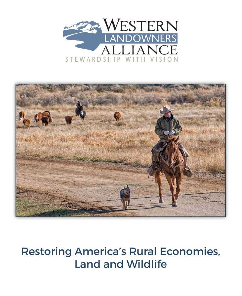 Restoring-Americas-Rural-Economies