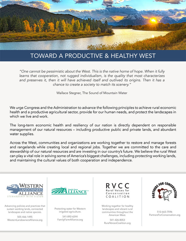 Toward-a-Productive-and-Healthy-West