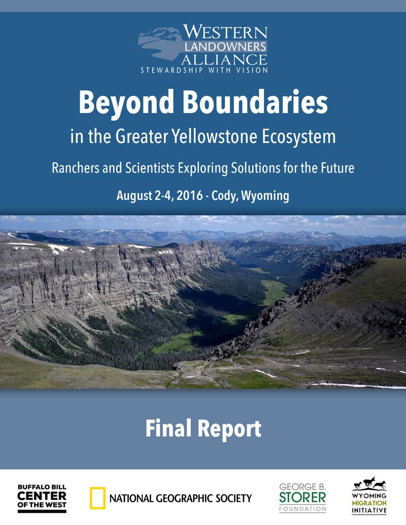 WLA-Beyond-Boundaries-Cover