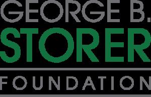 George B Storer