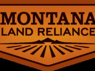 Montana Land Reliance