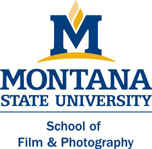 MSU School Film Photography