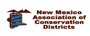 New Mexico Association of Conservation Districts