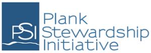 Plank Stewardship Initiative