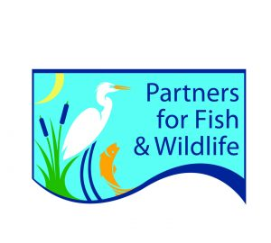 Partners for Fish and Wildlife
