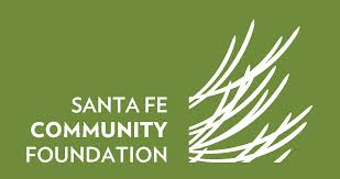 SF Community Foundation