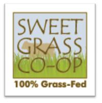 Sweet Grass Co-op