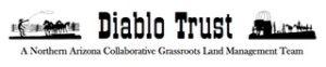The Diablo Trust