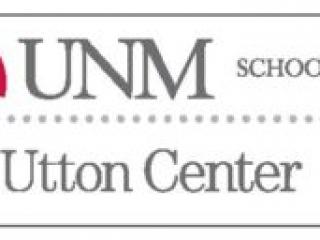 UNM Utton Center