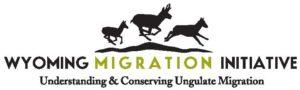 Wyoming Migration Initiative