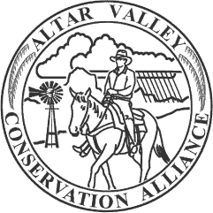 altar valley conservation alliance