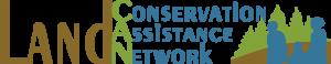 Land Conservation Assistance Network