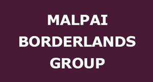 malpai borderlands group