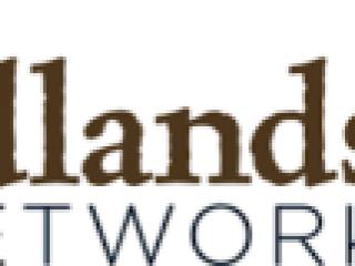 wildlands network