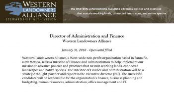 FinanceAdminDirector