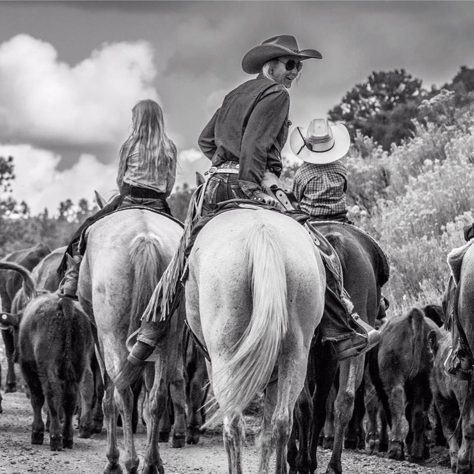 BethGodbey Equine Empowerment CO_photo Natalie Heller