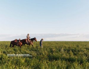 The Women in Ranching Story_Page_01