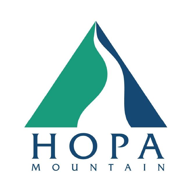 HopaMountain_Logo