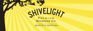 Shivelight_Banner-1