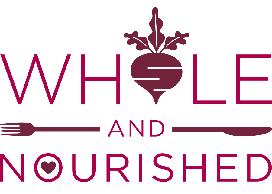 Whole_Nourished_RGB_logo.png - transp. background