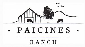 paicines logo high res