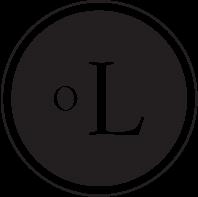 OnLand_Logo_SMark_Black