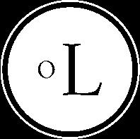 OnLand_Logo_SMark_White