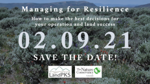 LandPKS seminar (1)