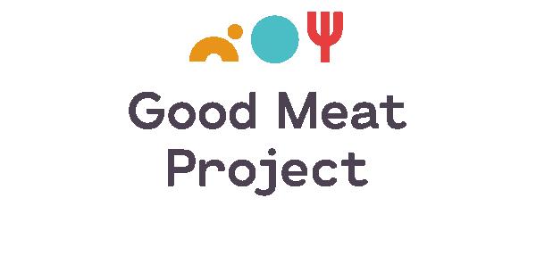 GMP Logo-short
