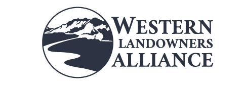 WLA Updated Blue Mod Logo