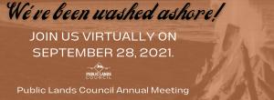 PLC Annual Meeting