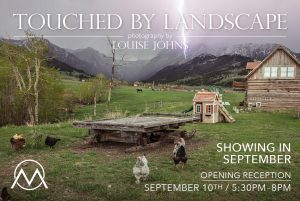 touched-by-landscape-event-page-picture-copy