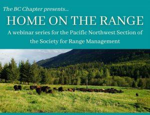 Home-on-the-Range-2021-.5-image