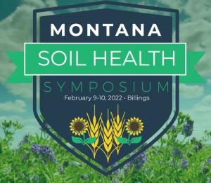 mt soil health
